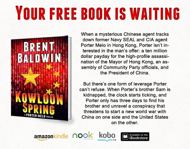 FreeBookWaiting